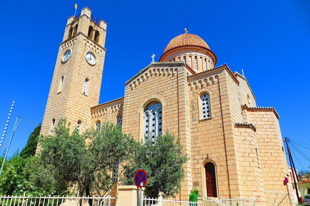 -Eisodia_tis_Theotokou-_church_-_panoramio