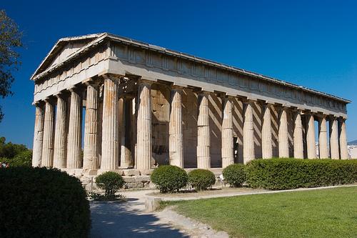 Temple_of_Hephaestus