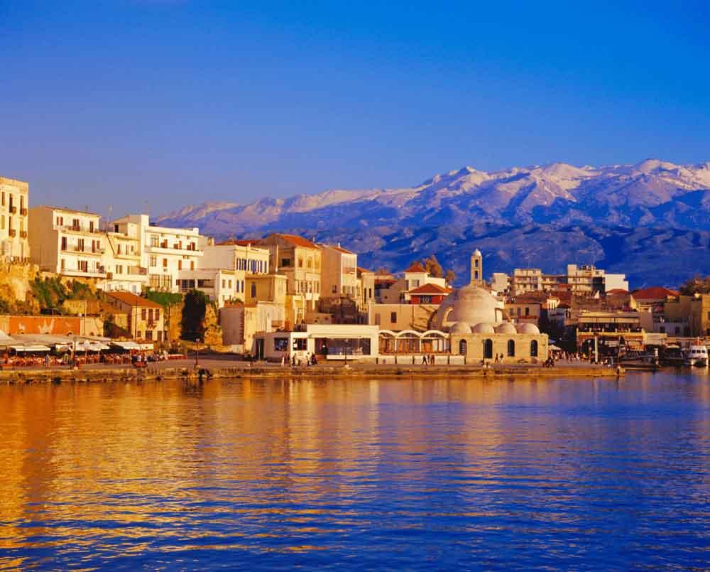 Crete2