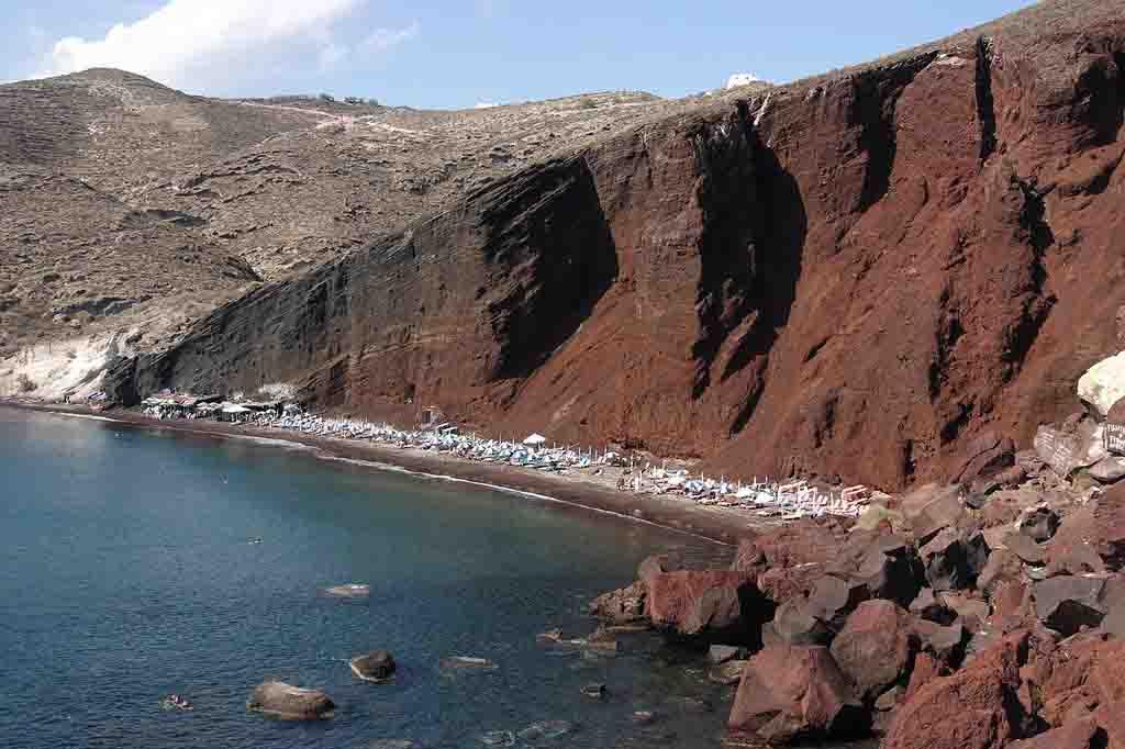 Santorini13