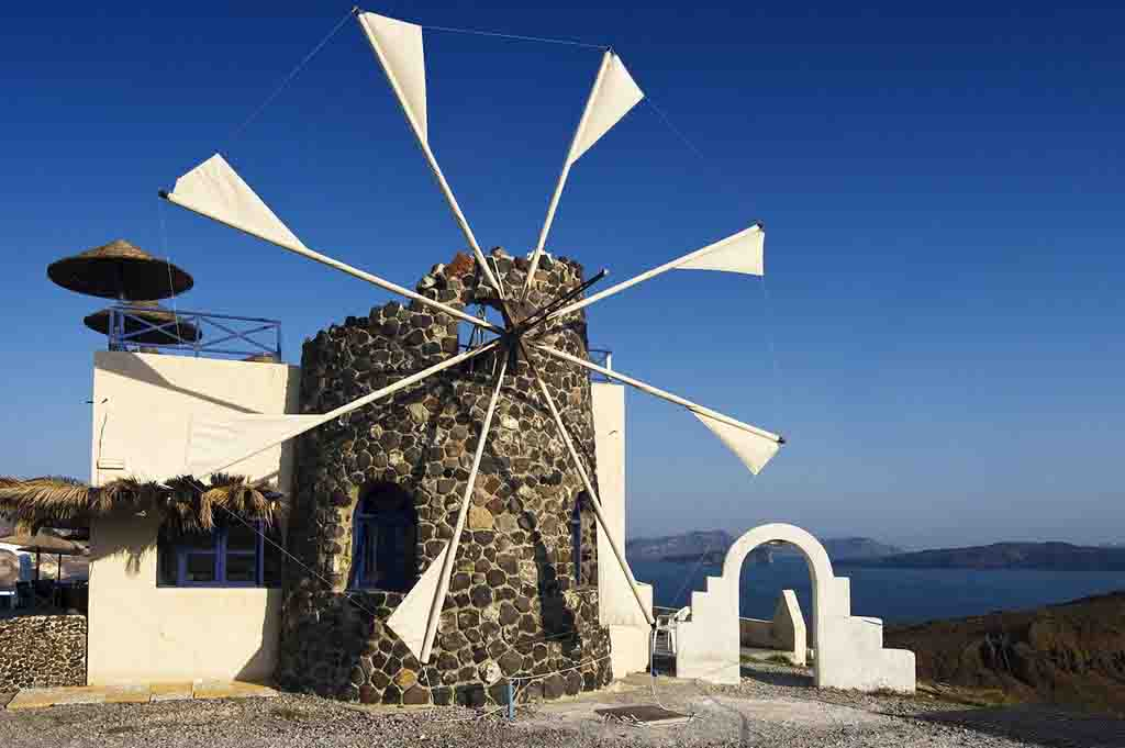 Santorini14
