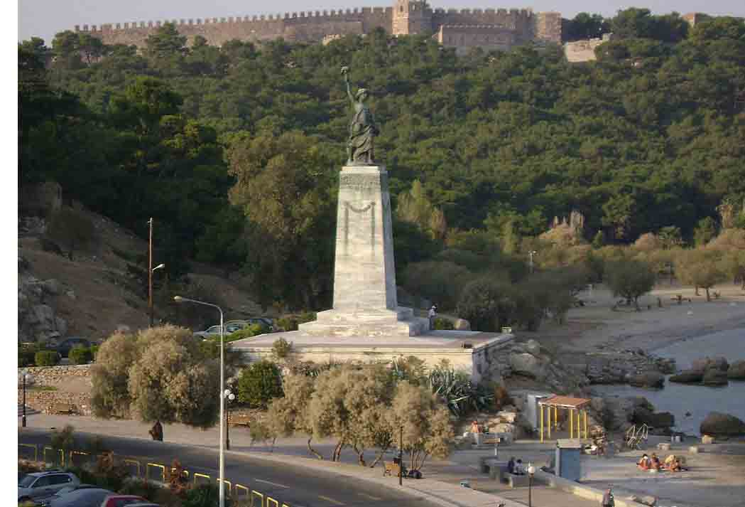1024px-Liberty_Statue