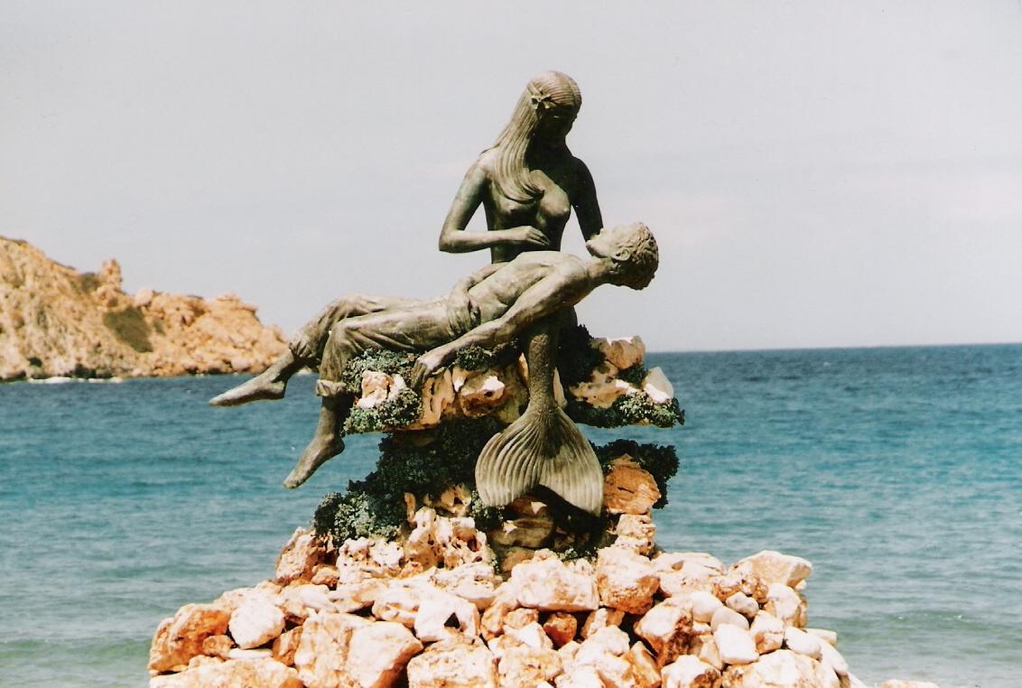 Syros-8
