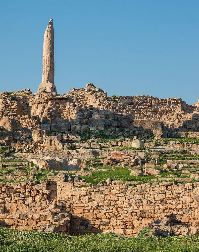 Temple_of_Apollo_Aegina_Greece