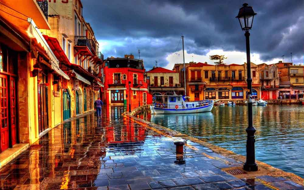 Crete8