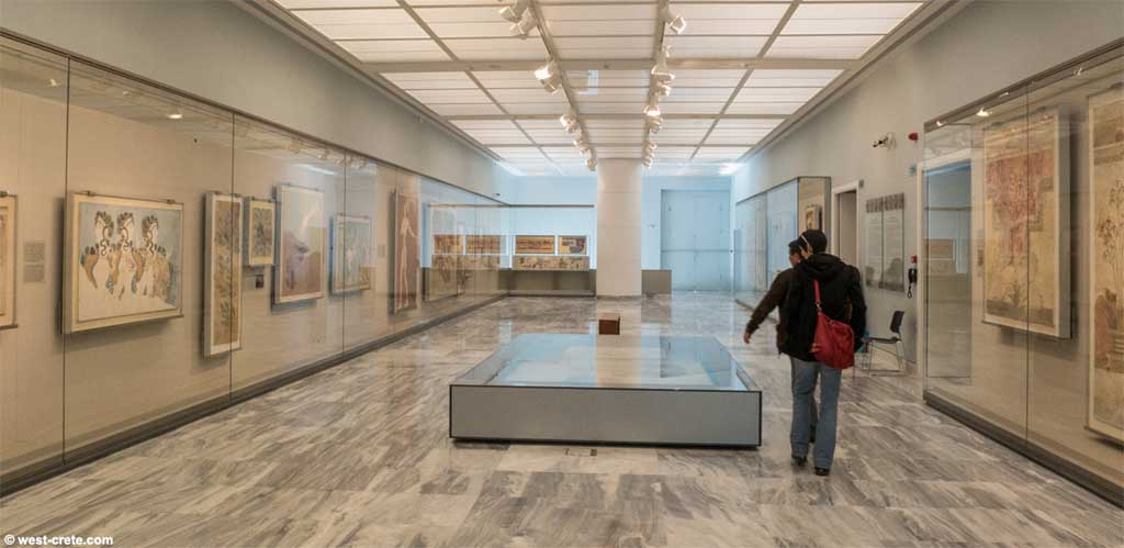 heraklion-archaeological-museum-1