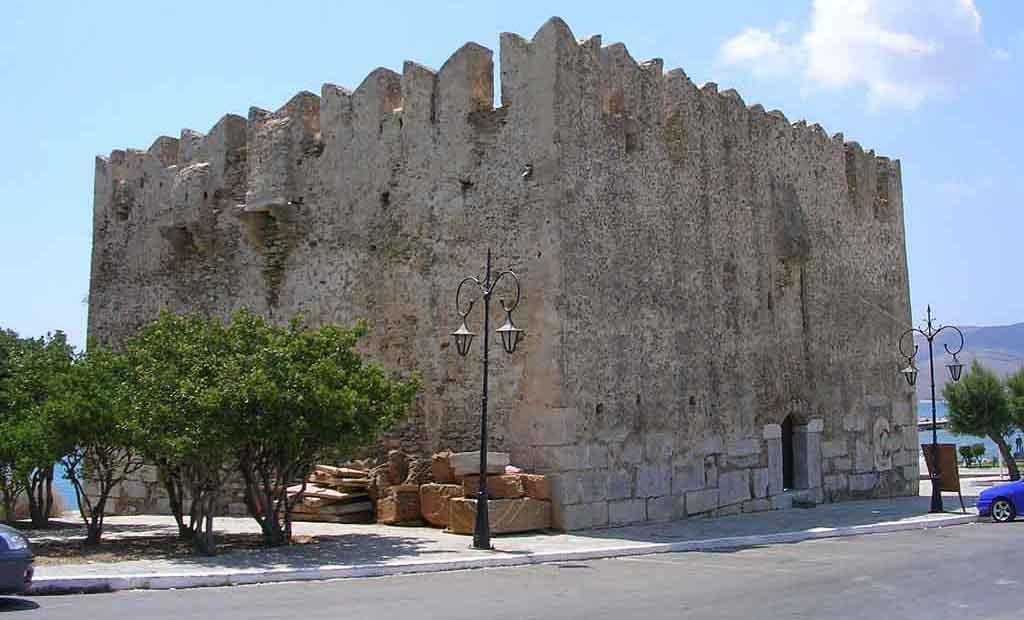Bourtzi_castle_Karystos