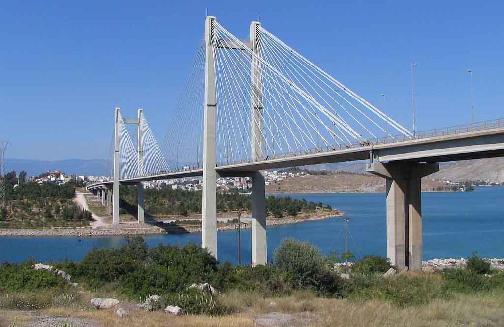 Chalkida_Bridge_1