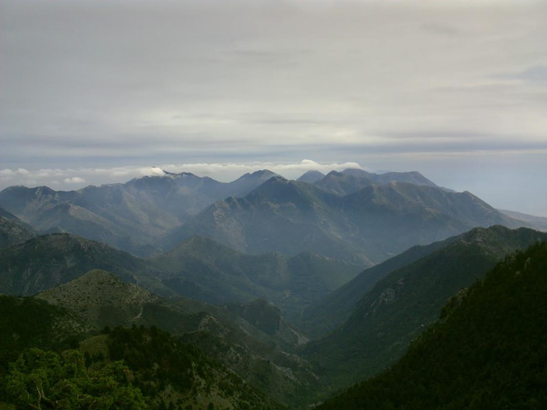 Taygetus-mountain-range1