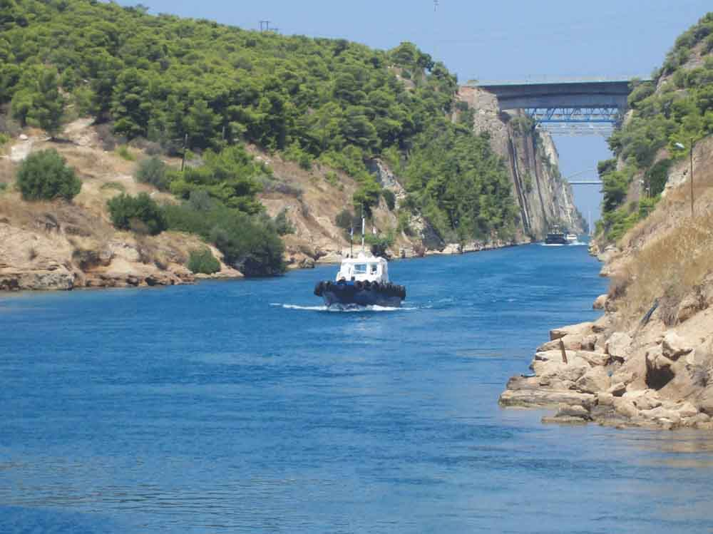 Corinthos2